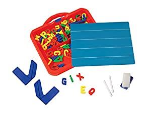Simba Art and Fun Magnetic Board in Carry Case AllTrickz.jpg