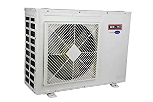 TOTALINE 38KHB024FS Air Conditioner Outdoor Unit AllTrickz.jpg