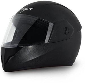 VEGA Cliff Motorsports Helmet Black  AllTrickz.jpg