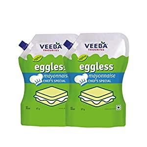 Veeba Eggless Mayonnaise Chefs Special AllTrickz.jpg