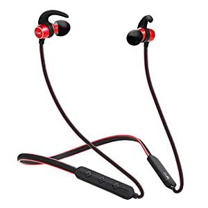 boAt Rockerz 255 Sports in Ear Bluetooth Neckband Earphone with Mic Raging Red  AllTrickz.jpg