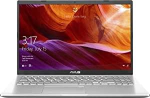 ASUS VivoBook 15 X509JA EJ019T 15.6 inch Laptop  10th Gen Core i3 1035G1 AllTrickz.jpg