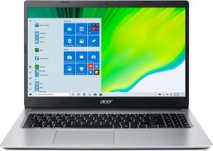 Acer Aspire 3 Athlon Dual Core 3050U    4 GB AllTrickz.jpg