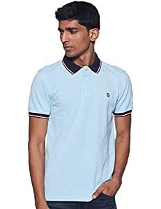 Amazon Brand   House   Shields Mens Solid Regular Polo Shirt  AW19 HSK 01_Light Sky S  AllTrickz.jpg