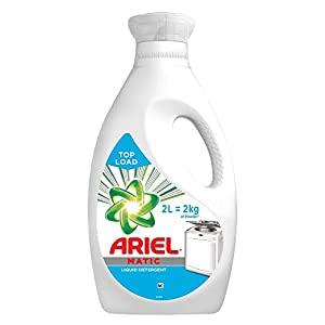 Ariel Matic Liquid Detergent AllTrickz.jpg