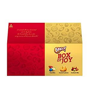 Bingo! Box of Joy Assorted Nuts   Dry Fruits Gift Box   216 g AllTrickz.jpg