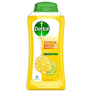 Dettol Body Wash and Shower Gel AllTrickz.jpg