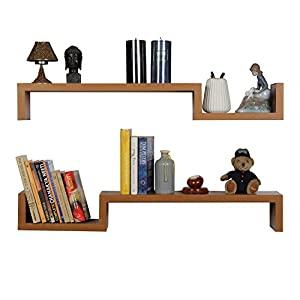 Forzza Cooper Wall Shelf AllTrickz.jpg