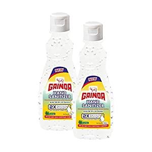Gainda 70% Alcohol Hand Sanitizer AllTrickz.jpg