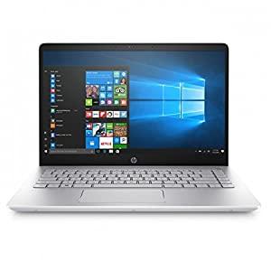 HP 14 bf013tu 2017 14 inch Laptop  Core i3 AllTrickz.jpg