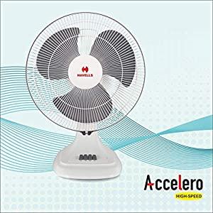 Havells Accelero 400 MM Hs Table Fan  White AllTrickz.jpg