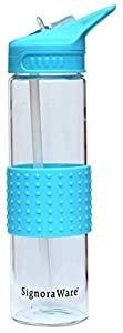 Signoraware Aqua Frost Bottle AllTrickz.jpg