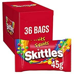 Skittles Fruit Sweets Bag AllTrickz.jpg