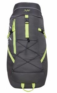 Skybags ECHO E GREY Rucksack 50 L Grey AllTrickz.jpg