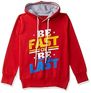 T2F Boys Sweatshirt  BYS SS 05_Multicolor_3 4 Years  AllTrickz.jpg