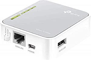TP Link 300Mbps Wireless 3G AllTrickz.jpg