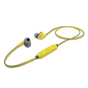 iBall EarWear Sporty Wireless Bluetooth Headset with Mic for All Smartphones  Fluorescent Yellow  AllTrickz.jpg