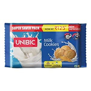 Unibic Cookies  Milk Cookies AllTrickz.jpg
