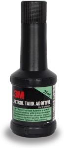 3M Petrol Fuel Tank Additive 3M Petrol Fuel Tank Additive High Mileage Engine Oil 0.025 L  AllTrickz.jpg