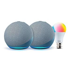 All new Echo Dot  4th Gen AllTrickz.jpg