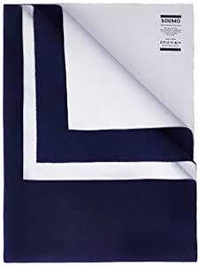 Amazon Brand   Solimo Baby Water Resistant Dry Sheet AllTrickz.jpg