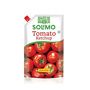 Amazon Brand   Solimo Tomato Ketchup AllTrickz.jpg