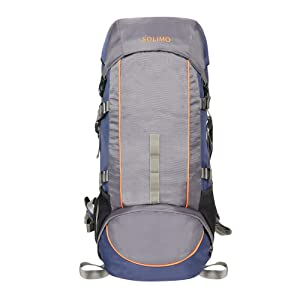 Amazon Brand   Solimo Voyager Rucksack  43 litres AllTrickz.jpg