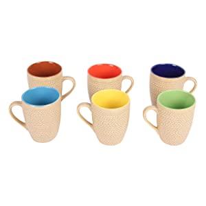 B37 Poseidon Series Ceramic Coffee Mugs   6 Pieces AllTrickz.jpg
