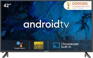 Coocaa 106 cm  42 inch  Full HD LED Smart Android TV 42S6G  AllTrickz.jpg