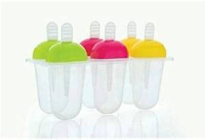Flipkart SmartBuy 500 ml Manual Ice Cream Maker Multicolor  AllTrickz.jpg