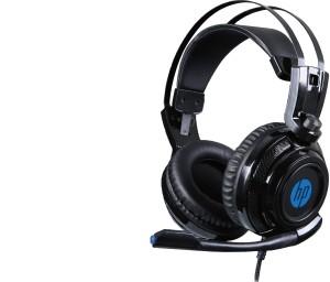 HP Gaming Wired Headset Black AllTrickz.jpg