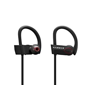 Hammer Zest H Wireless Sports Earphones  Black  AllTrickz.jpg