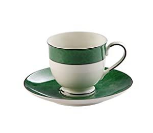 Hitkari Potteries Cup and Saucer Set AllTrickz.jpg