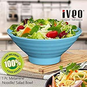 Iveo 100 Percent Melamine Noodle AllTrickz.jpg