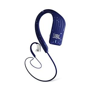 JBL Endurance Sprint Waterproof Wireless in Ear Sport Headphones with Touch Controls  Blue  AllTrickz.jpg