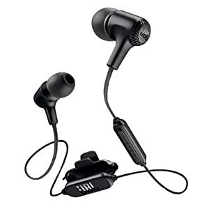 JBL Live 25BT in Ear Wireless Headphone with 8 Hours Battery Life AllTrickz.jpg