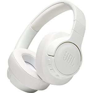 JBL Tune 700BT Over Ear Wireless Headphones with 27 Hour Playtime AllTrickz.jpg