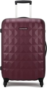 Kamiliant by American Tourister KAM SPECTRUM SP 76CM   RED Check in Luggage   30 inch AllTrickz.jpg