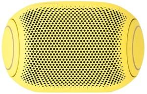 LG PL2S 5 W Bluetooth Speaker Sour Lemon AllTrickz.jpg