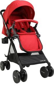 LuvLap Baby New Sports Stroller Stroller Multi AllTrickz.jpg