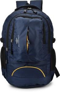 METRONAUT Stylish Unisex Backpack Casual Laptop Bag Office Bag School Bag And College Bag Multipurpose Backpack 35 L Laptop Backpack Blue  AllTrickz.jpg