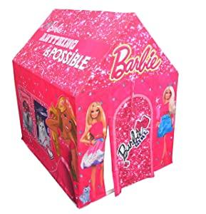 Mattel Barbie Play Tent House AllTrickz.jpg