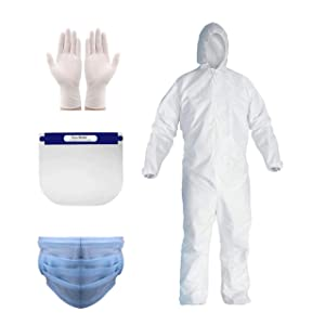 ORILEY MXVOLT_IT2 Disposable PPE Kit with Coverall Suit AllTrickz.jpg