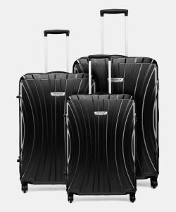 PROVOGUE S01 3 COMBO SET  28+24+20  Cabin   Check in Luggage   28 inch AllTrickz.jpg