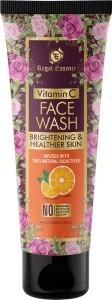 Regal Essence Vitamin C Facewash For Skin Whitening AllTrickz.jpg