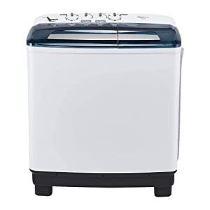 Renewed  AmazonBasics 10.2 kg Semi automatic Washing Machine  with Heavy wash function AllTrickz.jpg