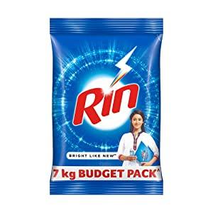 Rin Advanced Detergent Powder AllTrickz.jpg