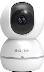 Smitch 360deg 1080p WiFi Smart Security Camera AllTrickz.jpg