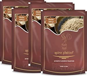 Spice Platter Dry Mango Powder   Amchur Masala  Aamchoor   400g    Pack of 4   100g Each AllTrickz.jpg