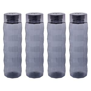 Steelo Joy Pet Water Bottle 1000 ml AllTrickz.jpg